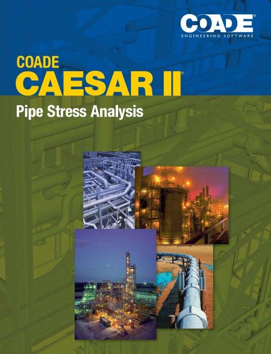 CAESAR COVER - RAHMAT RISKI